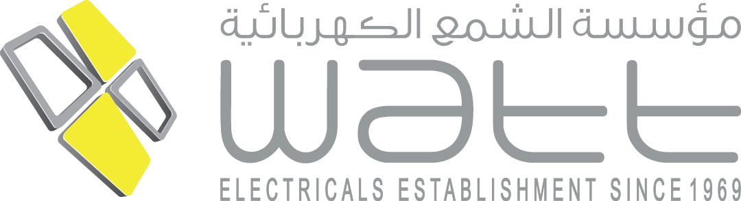 Watt Electricals